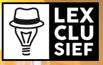 Lexclusief